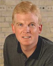 Bill McGinnis - Career Strategist / Career Coach